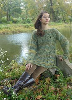 Green_sweater3lq_small2