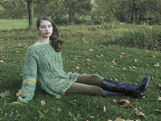 Green_sweater4alq_small2