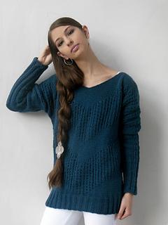 Chev_sweater_3_small2