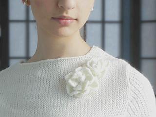 1-flower_small2