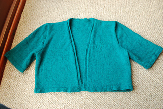 Pink_and_teal_knitting_projects_005_small2