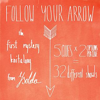 Followyourarrow_square_medium2_small2