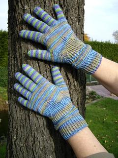 Handschuhe_flamenco_005_small2