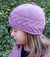 Soft_shimmers_hat_for_ravelry_small