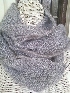 Sparkle_scarf_small2
