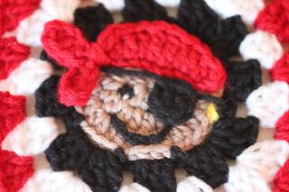 Pirategranny_boy2_small2