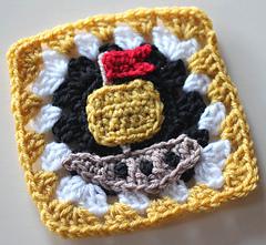 Pirategranny_ship_small