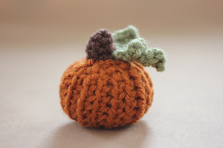 Pumpkin7_small2