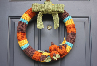 Wreath_bow_small2