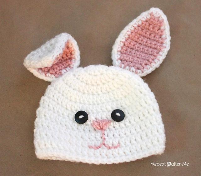 BunnyHat_medium2.jpg