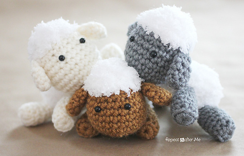Crochetlamb1_medium