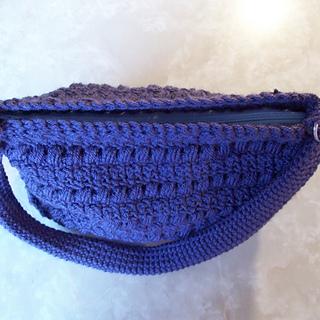 Puffy-seed-stitch-purse-8_small2