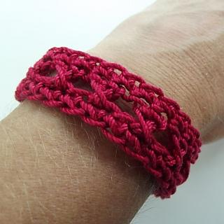 Bracelet_small2