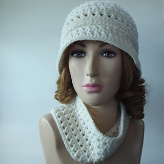 Ribbed-brim-hat-and-cowl-1_small2