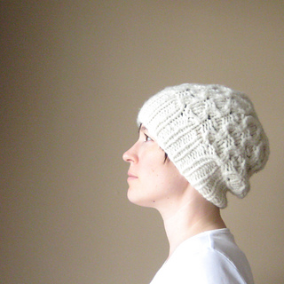 Designer_hat_white_small2