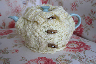 Knitting-4_small2