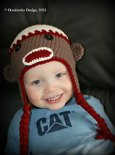 Not_another_sock_monkey_ready_hat_2_small2