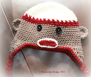 Just_the_hat_sock_monkey_ready_small2