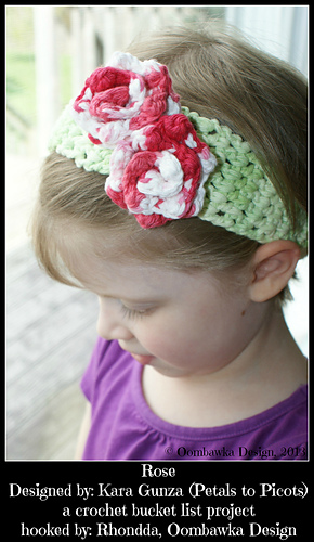Darla_headband_and_roses_love_medium
