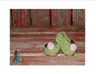 Rosey_ballet_slippers_by_lovely_crow_small2