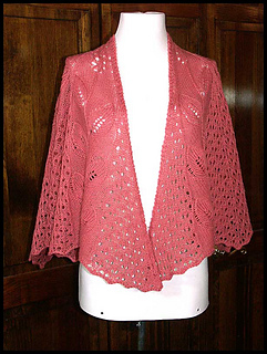 Inspring02-front_small2