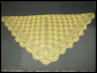 Ostrichplumes_pineapplesshawl04-flat_small2