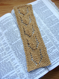 Metallic_arches_bookmark_small2