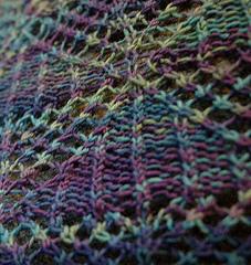 Stitchdetail_small