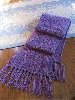 Linen_scarf_small2