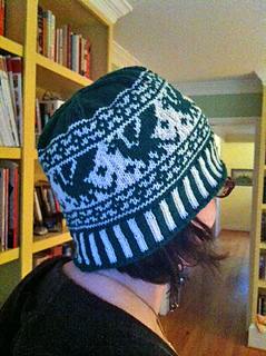 Hat_brighter_small2