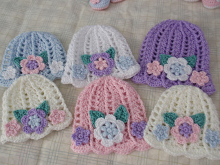 Garden_hat_and_rosy_ballet_003_small2