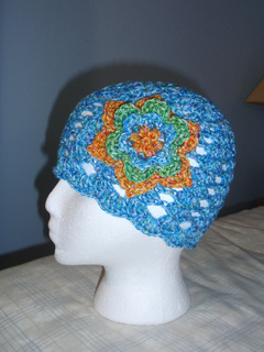 Kindred_spirits_beanie_small2