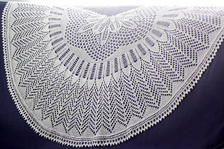 Wm-4full_small2