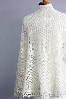 Wm-cover_small2