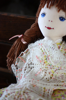 Doll-5_small2