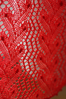 Redbrush6_small2