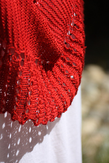 Red2_small2