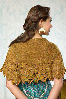 Hill-shawl-2_small2