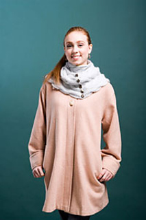 Pale-skies-cowl-3_small2