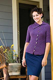 Veronica-sweater-200_small2
