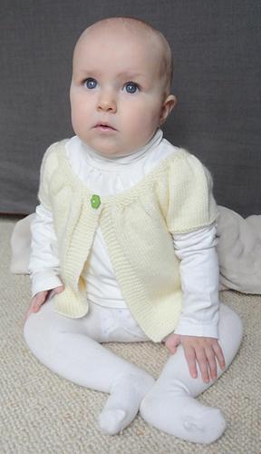 Baby_kina_3_medium