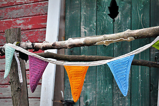 Sm_happyknits_farmstandflags-005_small2