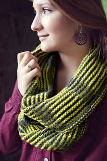 Closeknit_knit__1__small2