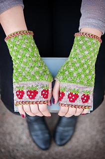 2015_knittingbee_knit_db__3__small2