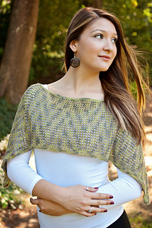 2015_yarnia_crochet_db__1__small2
