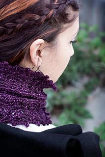 Dublinbay-knit-01_small2