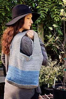Knitpurl-knit-01_small2