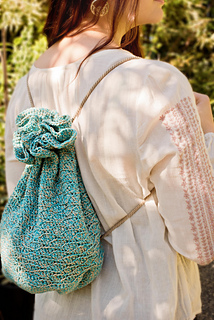 Yarnia-crochet-01_small2