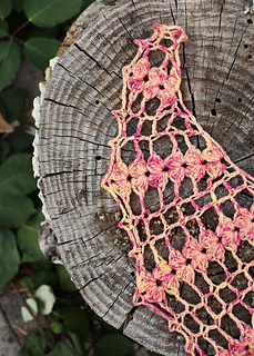 Yarntastic-crochet-01_small2