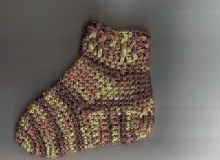 Toe_up_baby_sock_small2